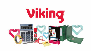 £30 Off Orders Over £199 at Viking