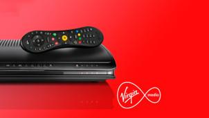 VIP TV Bundle, Broadband, Phone & 245+ Channels - £85p/m for 12m