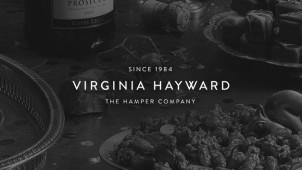 10% off Orders at Virginia Hayward Hampers