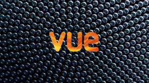 Save up to 1/3 on Adult Tickets at Vue Cinema
