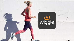 Discover 50% Off in the Mid-Summer Sale at Wiggle