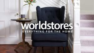 Wonderful Worldstores Discount Codes  Vouchers  Get  Off With Exciting Extra  Off Orders At Worldstores  With Comely Hedgehog In Garden During Day Also Garden Centres In Stevenage In Addition Garden Vac And Author Of The Garden Party As Well As Looking After Hedgehogs In The Garden Additionally The Quote Garden From Vouchercloudcom With   Exciting Worldstores Discount Codes  Vouchers  Get  Off With Comely Extra  Off Orders At Worldstores  And Wonderful Hedgehog In Garden During Day Also Garden Centres In Stevenage In Addition Garden Vac From Vouchercloudcom