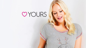 Find 20% Off Plus Size Fashion at Simply Be