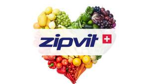12% off Orders at Zipvit