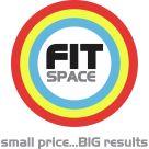 FitSpace Health Clubs Ltd