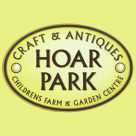 Hoar Park Children's Farm