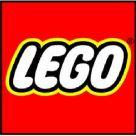 LEGO Company