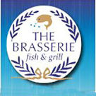 The Brasserie Fish & Grill