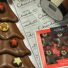 Review of the Best Hotel Chocolat Christmas Gifts