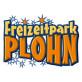 Freizeitpark Plohn Gutschein
