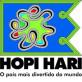 Cupom de Desconto Hopi Hari