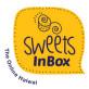 Sweets Inbox