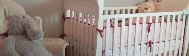 Nursery Furniture Promo Code