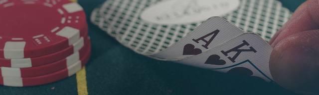 Poker Vouchers