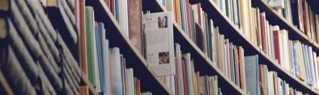 Boekenvordeel Kortingscode