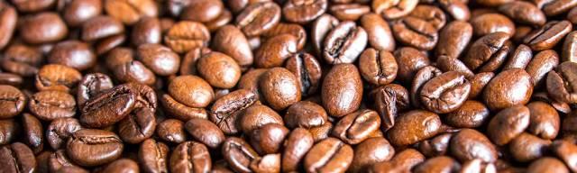 Caffe Nero Vouchers