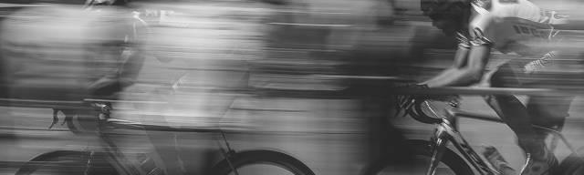 Celil Citybike