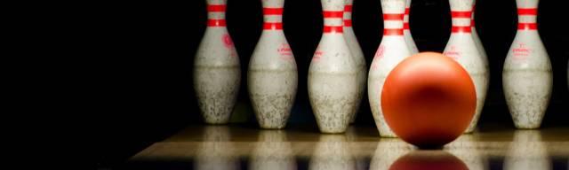 Go Bowling Vouchers