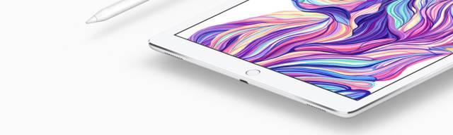 iPad Deals
