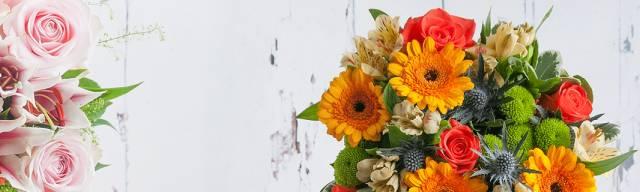 Květiny Expres