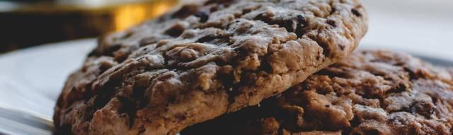 Millie's Cookies Vouchers