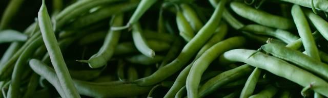 Wiltshire Farm Foods Discount Vouchers