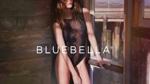 20% off Orders at Bluebella