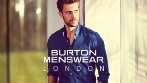 Up to 50% off in the End of Season Sale at Burton