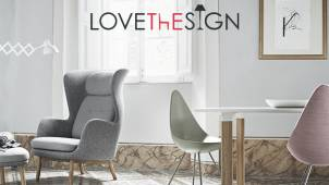 £70 off Orders Over £500 at LoveTheSign
