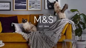 marks and spencer discount codes vouchers for 2016. Black Bedroom Furniture Sets. Home Design Ideas