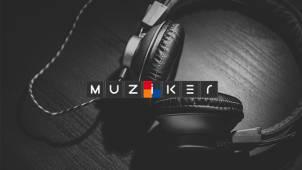 Slevový kupon -3% na váš nákup od Muziker