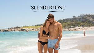 15% off Orders Over €100 at Slendertone