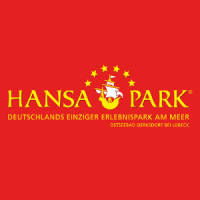Phantasialand essen coupons