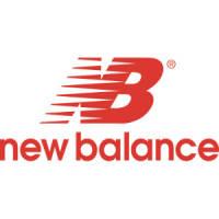 new balance online discount codes