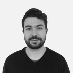 Matthew - Brand Expert