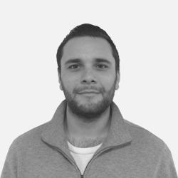 Daniel - Brand Expert